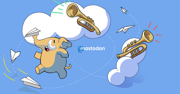 Top Picks: Privacy Focused Mastodon Profiles Worth Following